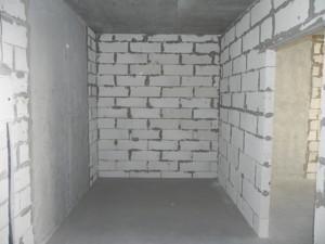 Квартира Z-428291, Перемоги просп., 11 корпус 1, Київ - Фото 12