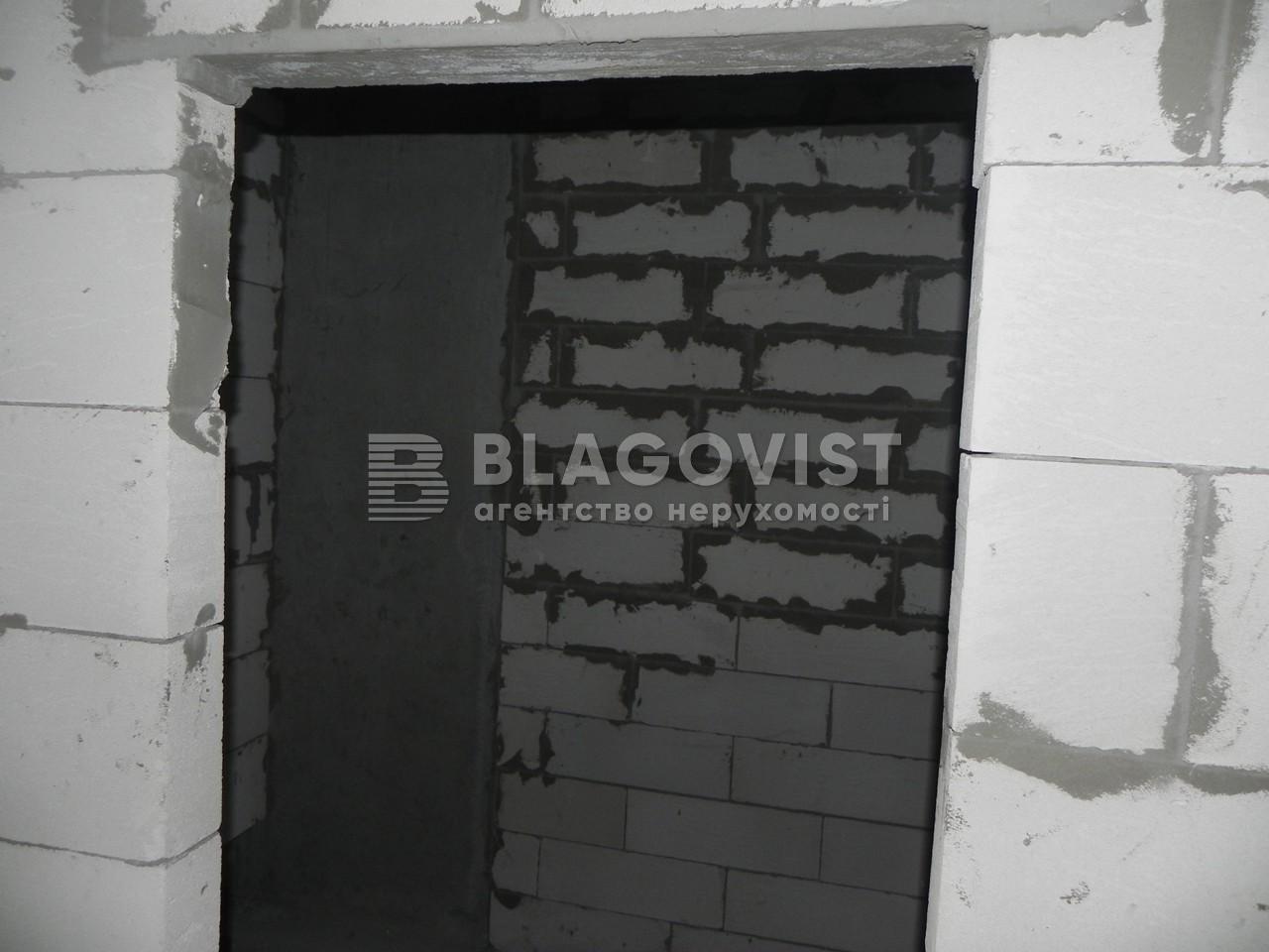 Квартира Z-428291, Перемоги просп., 11 корпус 1, Київ - Фото 13