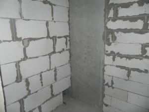 Квартира Z-428291, Перемоги просп., 11 корпус 1, Київ - Фото 14