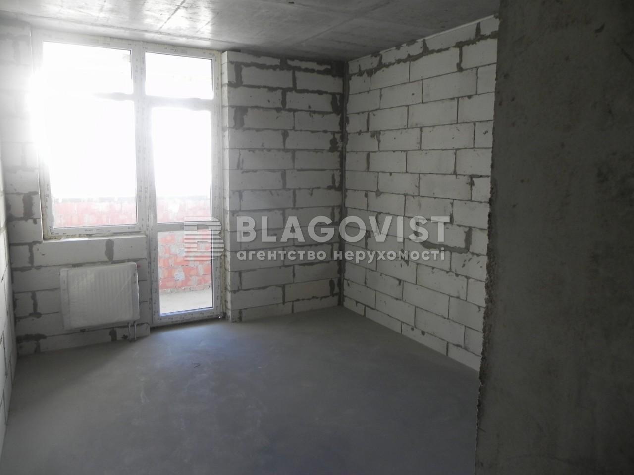 Квартира Z-428291, Перемоги просп., 11 корпус 1, Київ - Фото 10