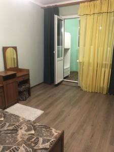 Квартира C-72773, Сверстюка Євгена (Раскової Марини), 52в, Київ - Фото 7