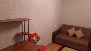 Квартира Татарська, 3/2, Київ, C-99878 - Фото 7