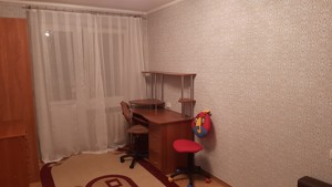 Квартира Татарська, 3/2, Київ, C-99878 - Фото 6