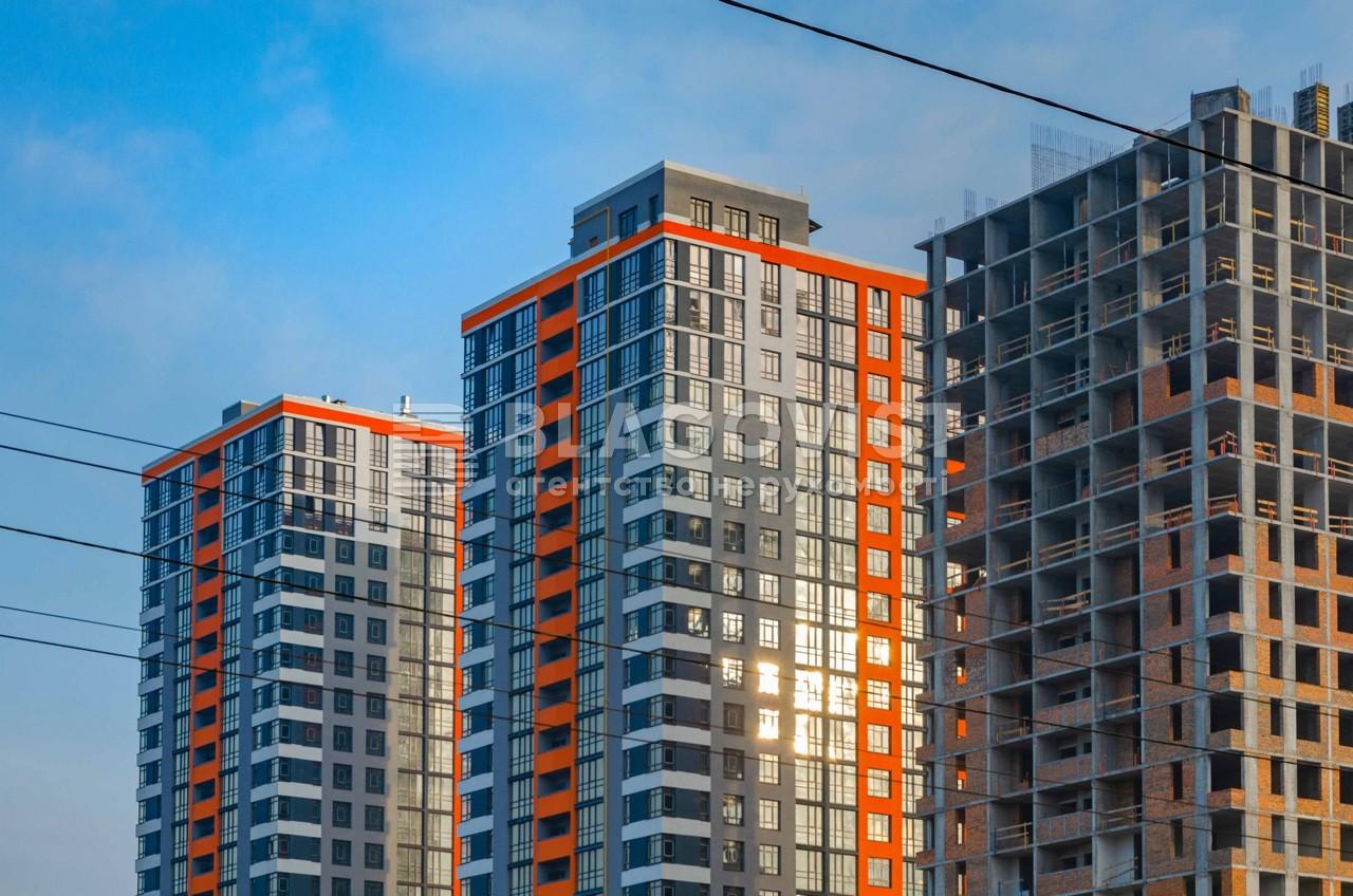 Квартира A-111041, Гулака Николая, 4, Киев - Фото 4