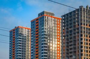 Квартира Гулака Николая, 4, Киев, A-111045 - Фото 14