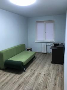 Квартира Гавела Вацлава бульв. (Лепсе Івана), 79б, Київ, Z-596017 - Фото3