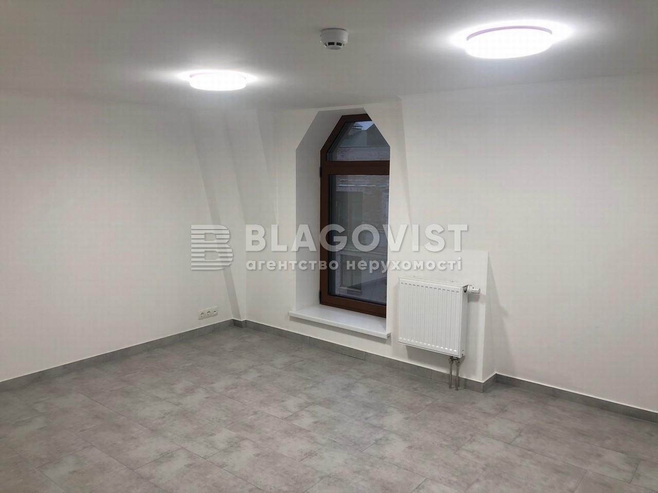 Офис, D-35968, Пирогова, Киев - Фото 5