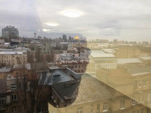Офис, Пирогова, Киев, D-35968 - Фото3