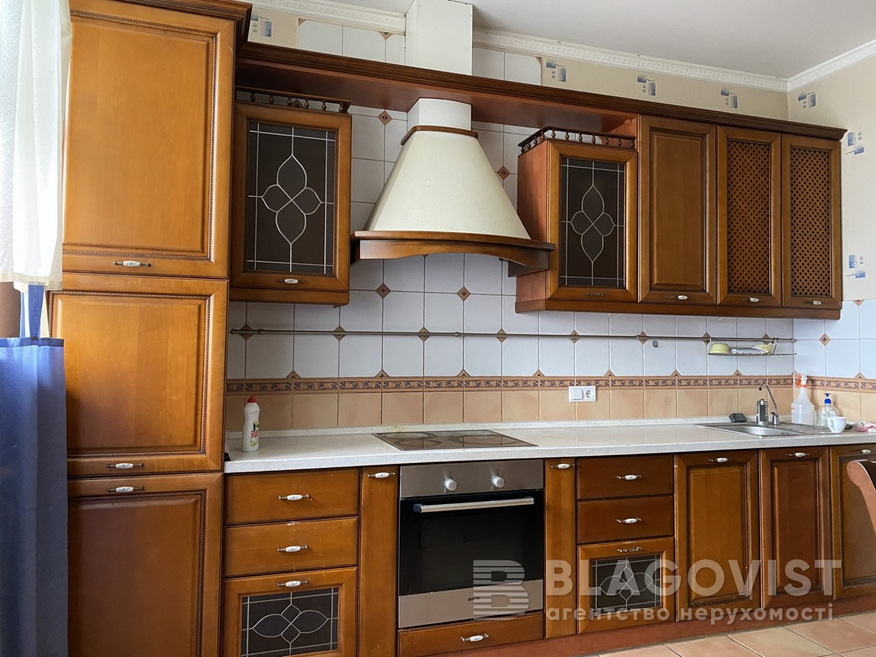 Квартира F-27157, Коновальца Евгения (Щорса), 32а, Киев - Фото 15
