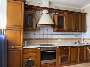 Квартира Коновальца Евгения (Щорса), 32а, Киев, F-27157 - Фото 14
