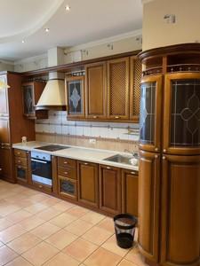 Квартира Коновальца Евгения (Щорса), 32а, Киев, F-27157 - Фото 15