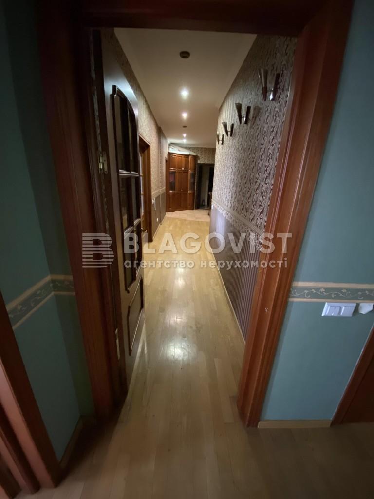 Квартира F-27157, Коновальца Евгения (Щорса), 32а, Киев - Фото 20