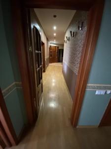 Квартира Коновальца Евгения (Щорса), 32а, Киев, F-27157 - Фото 19