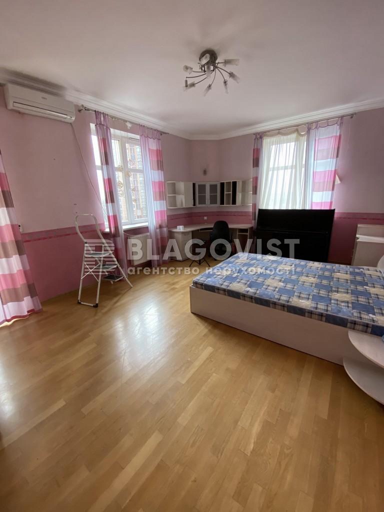 Квартира F-27157, Коновальца Евгения (Щорса), 32а, Киев - Фото 13