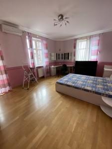 Квартира Коновальца Евгения (Щорса), 32а, Киев, F-27157 - Фото 12
