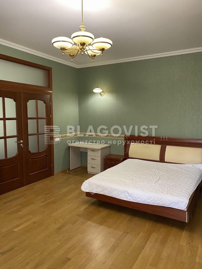 Квартира F-27157, Коновальца Евгения (Щорса), 32а, Киев - Фото 11