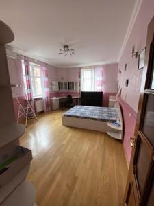 Квартира Коновальца Евгения (Щорса), 32а, Киев, F-27157 - Фото 13