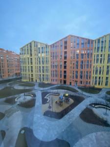 Квартира Регенераторная, 4 корпус 17, Киев, F-42873 - Фото3