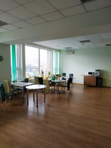 Нежилое помещение, D-35969, Сверстюка Евгения (Расковой Марины), Киев - Фото 9