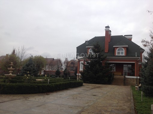 House, R-31763