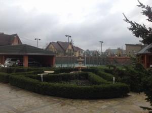 Дом Ярослава Мудрого, Петропавловская Борщаговка, R-31763 - Фото 20