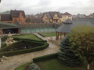 Дом Ярослава Мудрого, Петропавловская Борщаговка, R-31763 - Фото 21