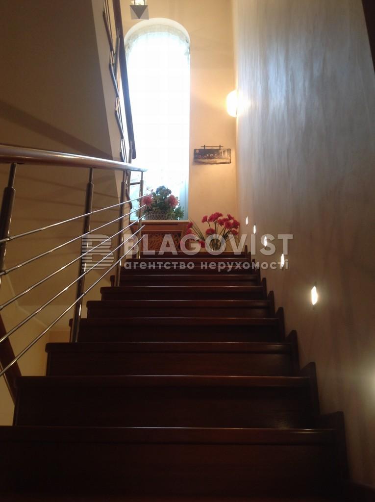 Дом R-31763, Ярослава Мудрого, Петропавловская Борщаговка - Фото 11