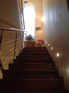 Дом Ярослава Мудрого, Петропавловская Борщаговка, R-31763 - Фото 11