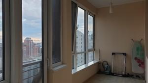 Квартира Тютюнника Василия (Барбюса Анри), 37/1, Киев, F-42888 - Фото 21