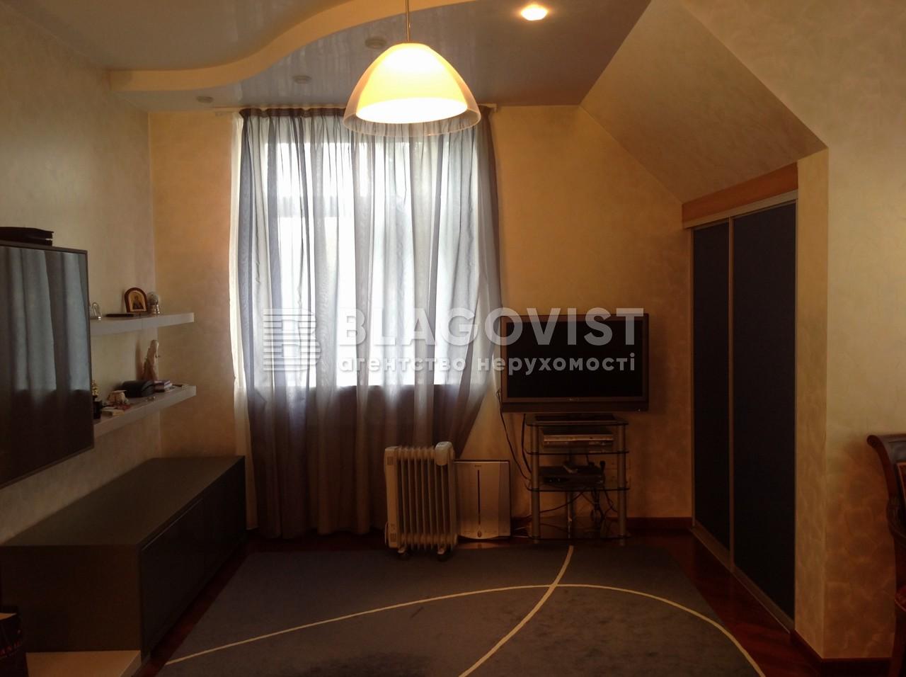 Дом R-31763, Ярослава Мудрого, Петропавловская Борщаговка - Фото 4