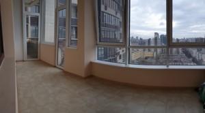 Квартира Тютюнника Василия (Барбюса Анри), 37/1, Киев, F-42888 - Фото 22