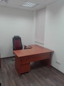 Офис, F-42806, Музейный пер., Киев - Фото 12