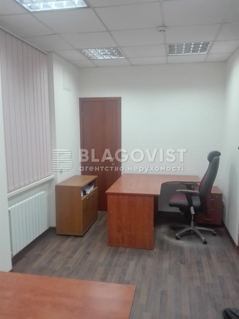 Офис, F-42806, Музейный пер., Киев - Фото 15