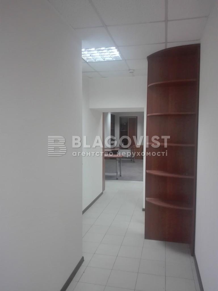 Офис, F-42806, Музейный пер., Киев - Фото 16