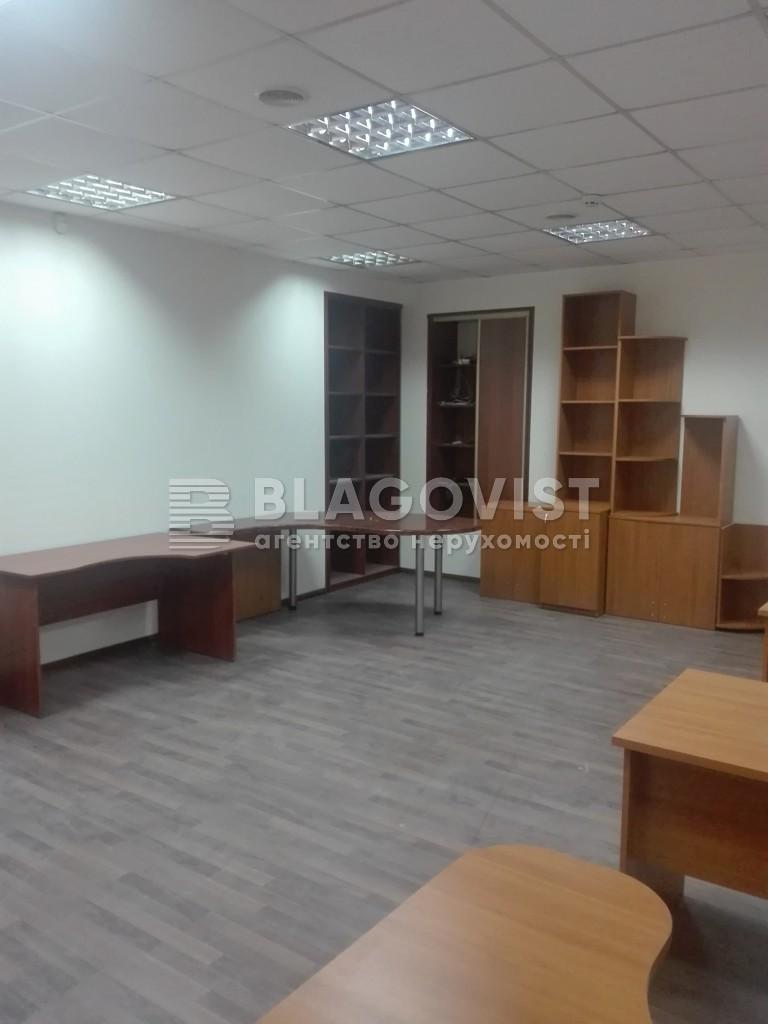 Офис, F-42806, Музейный пер., Киев - Фото 6