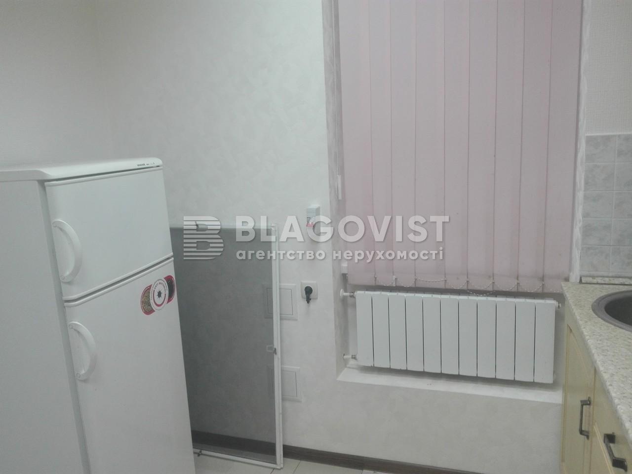 Офис, F-42806, Музейный пер., Киев - Фото 20