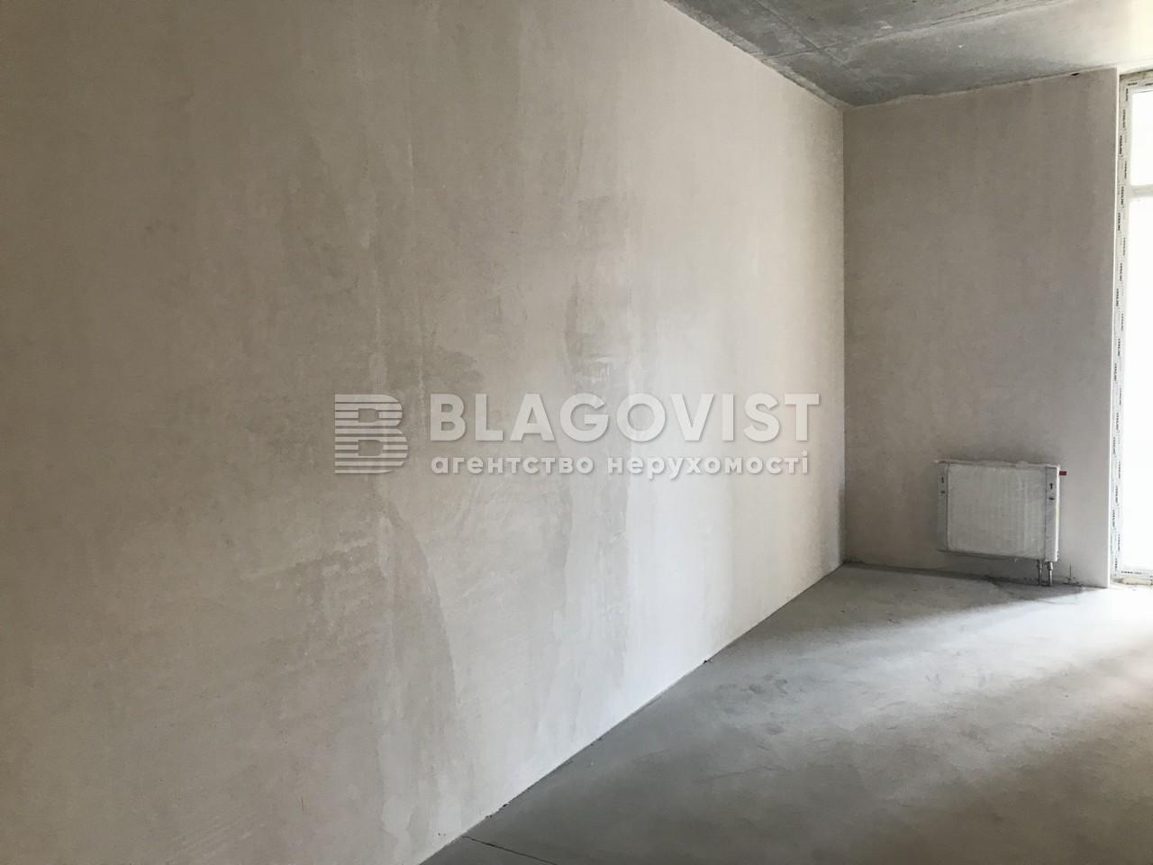 Квартира Z-628473, Причальна, 5 корпус 3, Київ - Фото 6