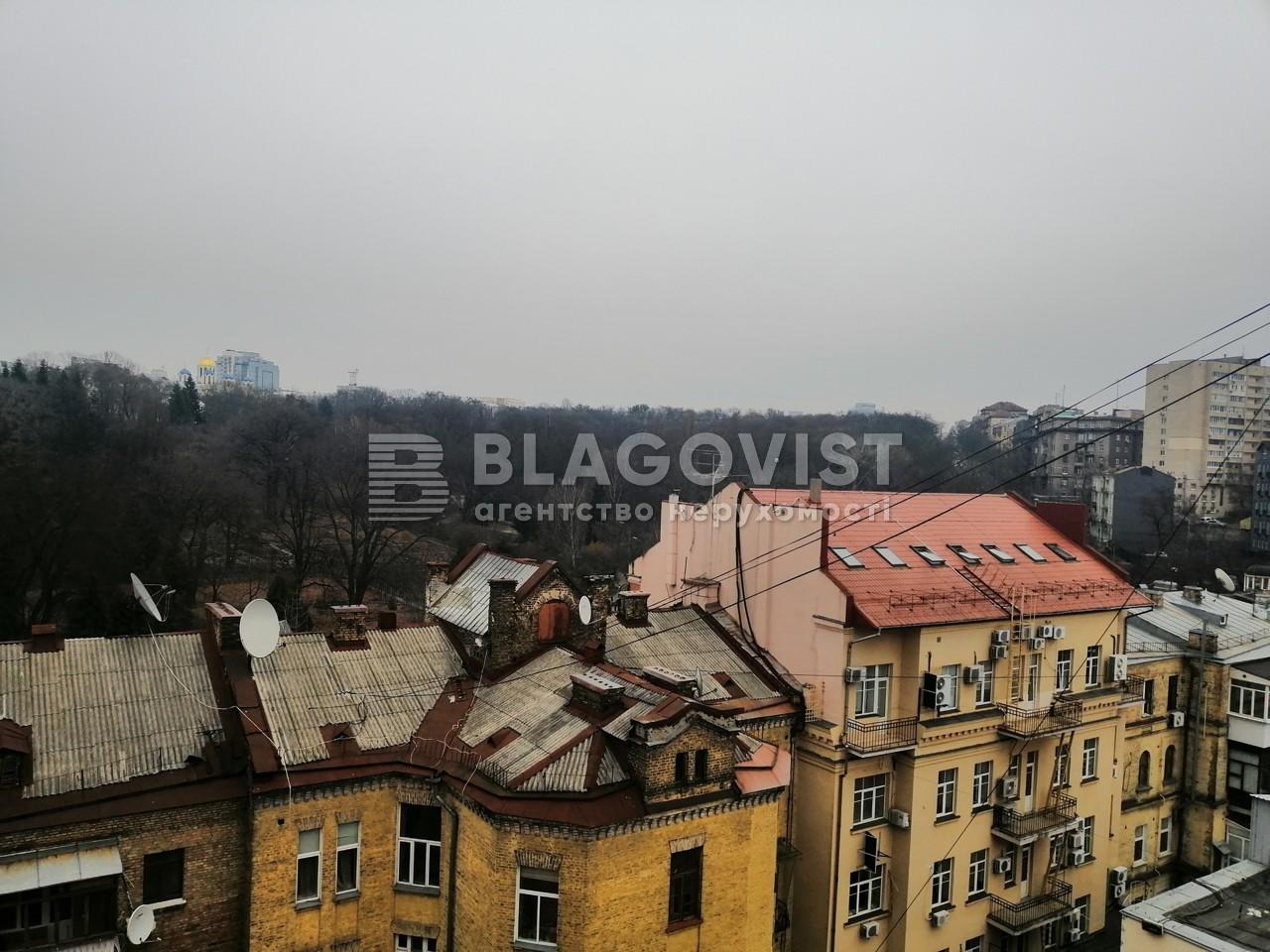 Квартира Z-614995, Назаровская (Ветрова Бориса), 7б, Киев - Фото 10