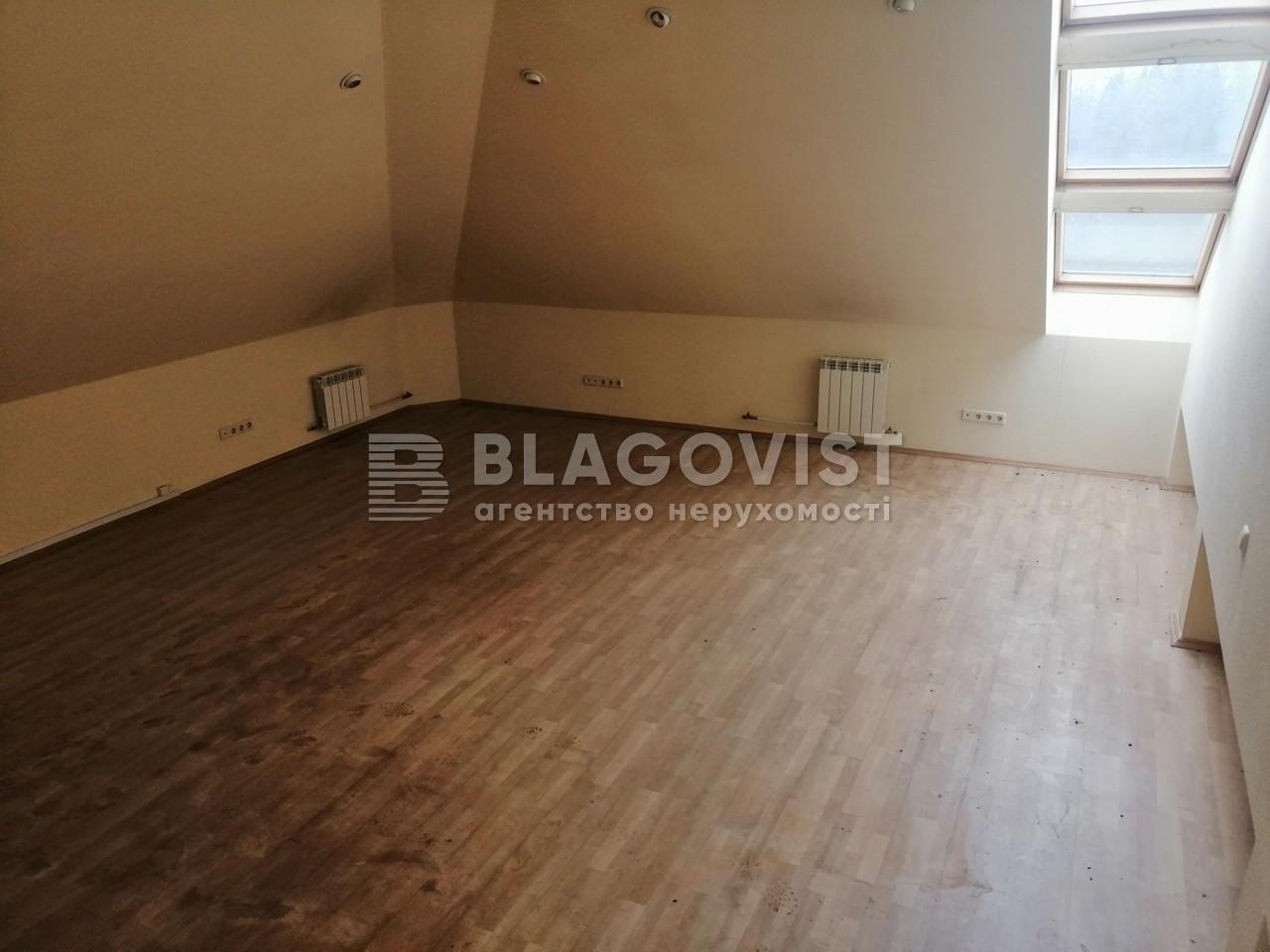 Квартира Z-614995, Назаровская (Ветрова Бориса), 7б, Киев - Фото 6