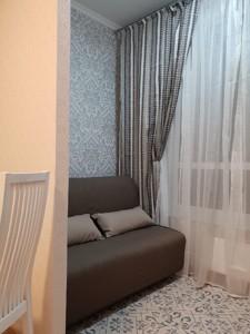 Квартира Соломенская, 20, Киев, Z-500730 - Фото3