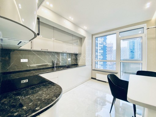 Apartment, A-111055, 2а