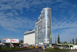 Офис, Харьковское шоссе, Киев, C-98014 - Фото