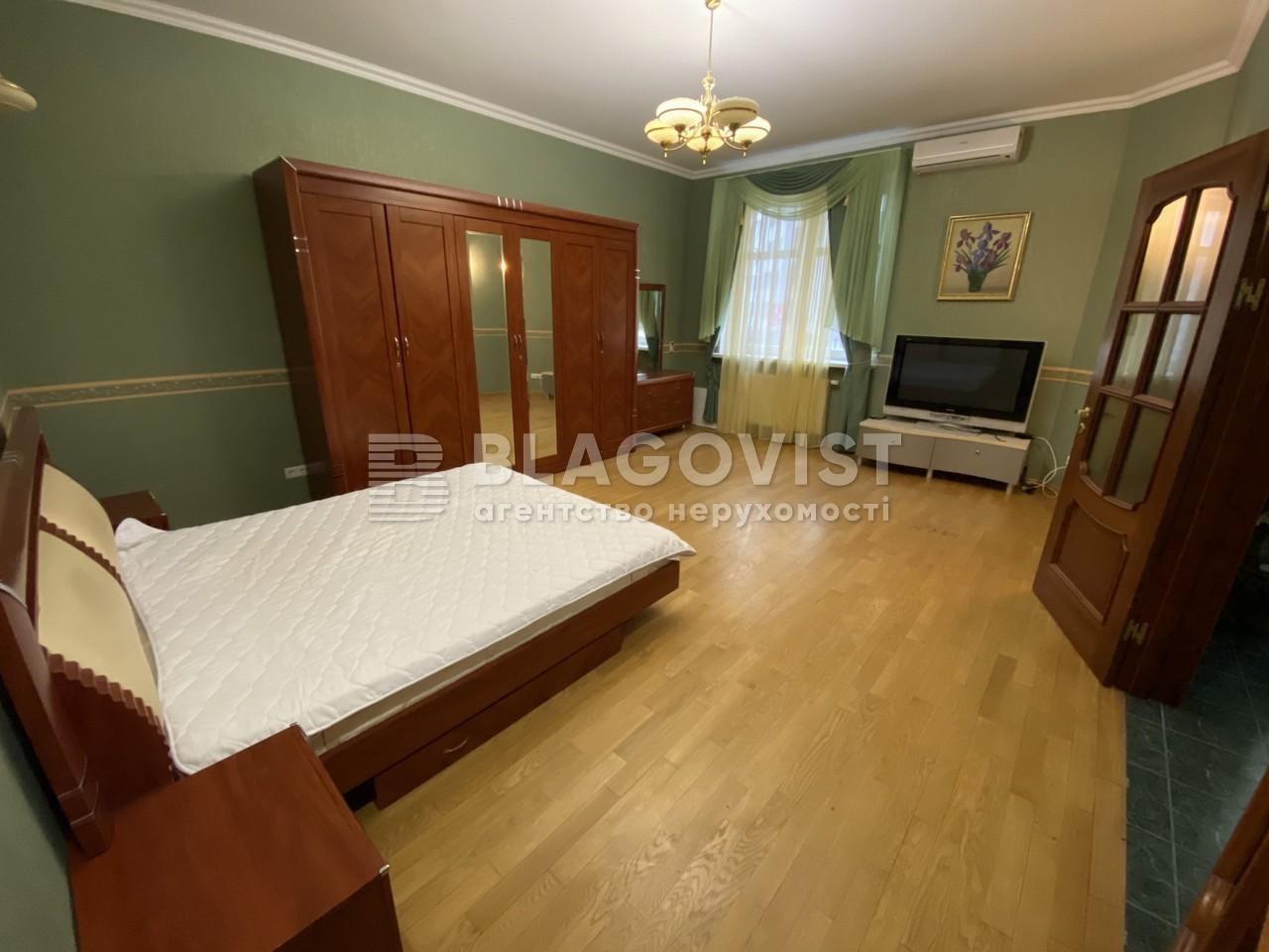 Квартира F-27157, Коновальца Евгения (Щорса), 32а, Киев - Фото 8