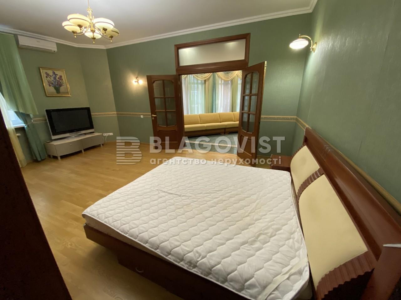 Квартира F-27157, Коновальца Евгения (Щорса), 32а, Киев - Фото 9
