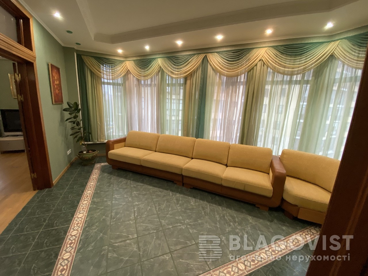 Квартира F-27157, Коновальца Евгения (Щорса), 32а, Киев - Фото 7