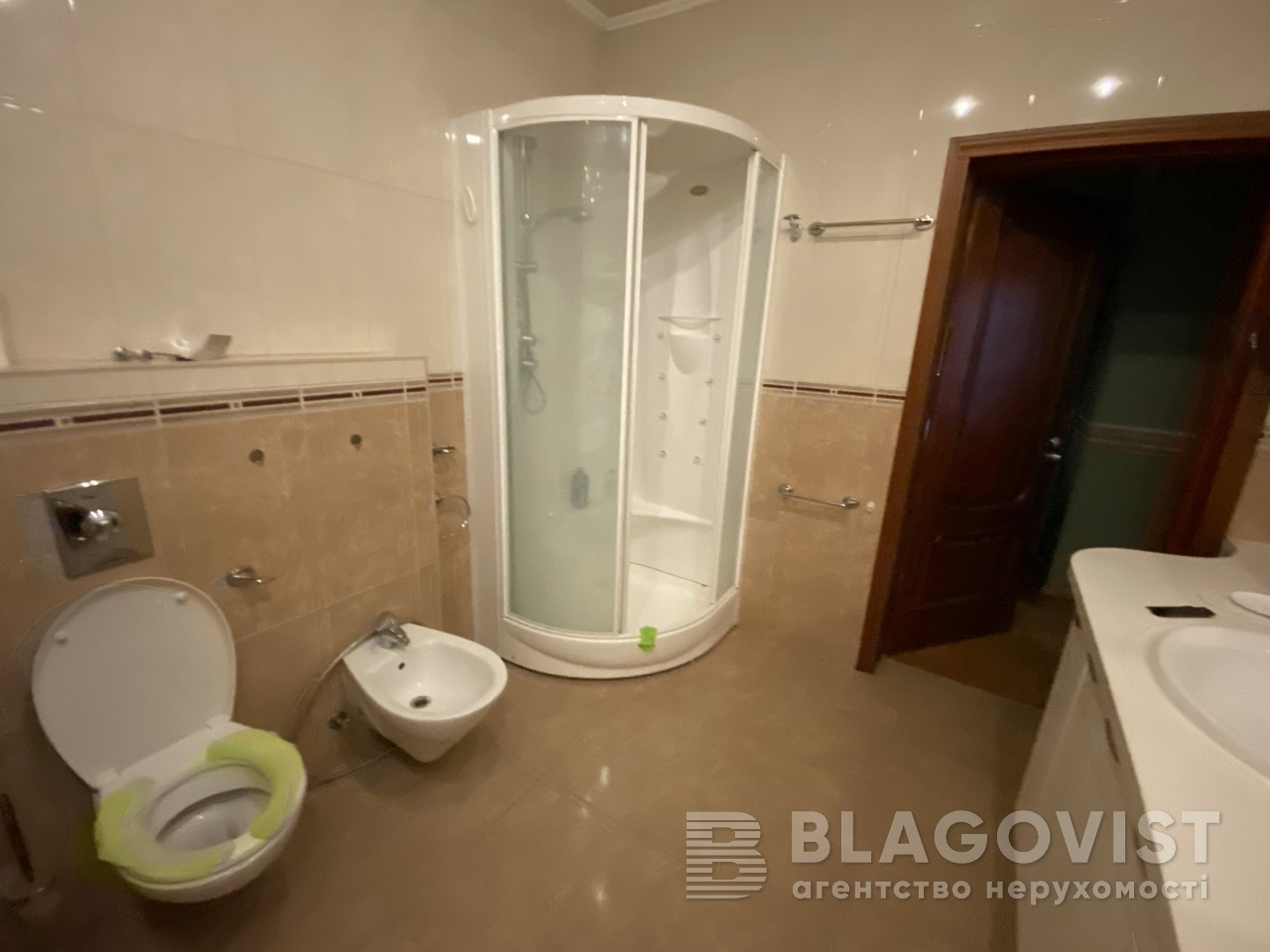Квартира F-27157, Коновальца Евгения (Щорса), 32а, Киев - Фото 18