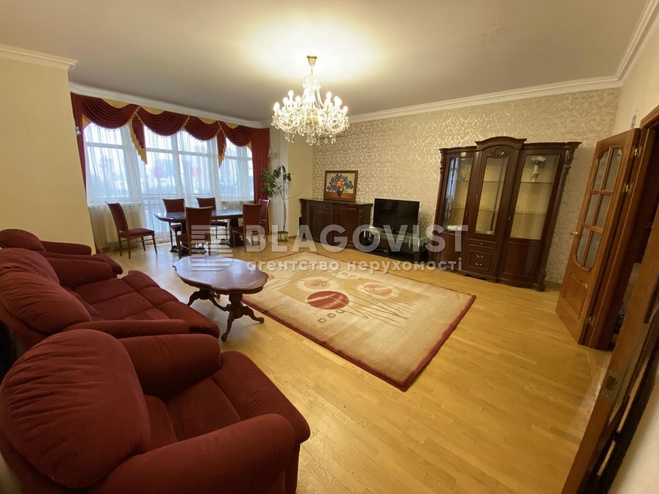 Квартира F-27157, Коновальца Евгения (Щорса), 32а, Киев - Фото 6