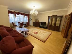 Квартира Коновальца Евгения (Щорса), 32а, Киев, F-27157 - Фото 5