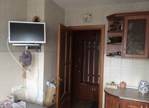 Квартира Героев Днепра, 20а, Киев, Z-621357 - Фото3