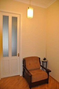 Квартира Z-516875, Хмельницкого Богдана, 9б, Киев - Фото 15